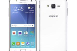 سعر ومواصفات سامسونج جالكسي Samsung Galaxy J7 في مصر والسعودية مراجعة مميزات وعيوب الهاتف