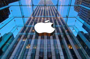أبل تطرح أحدث إصدار لنظام التشغيل iOS 10 بشكل رسمي