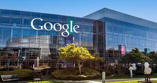 العالم يحتفل بعيد ميلاد جوجل الـ 18 – When Is Google S Birthday