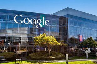 العالم يحتفل بعيد ميلاد جوجل الـ 18