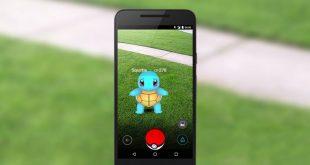 تطبيق لعبة بوكيمون جو خبيث أحذروه – Guide for Pokémon Go