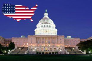 تعرف على قانون جاستا وما هو رد السعودية على الولايات المتحدة