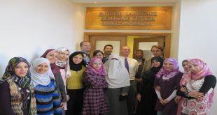نتيجة تنسيق الثانوية الأزهرية 2016 برقم الجلوس عبر بوابة الحكومة الإلكترونية المصرية