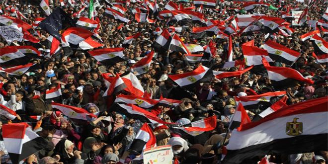 آخر، أخبار، الأخبار، مصر، اليوم، الثورة، ثورة 11 نوفمبر 2016، ثورة الغلابة، المظاهرات اليوم، المظاهرات الآن، 11-11، ميدان التحرير