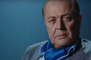 6 أدوار للراحل محمود عبدالعزيز بالسينما المصرية لا تُنسي