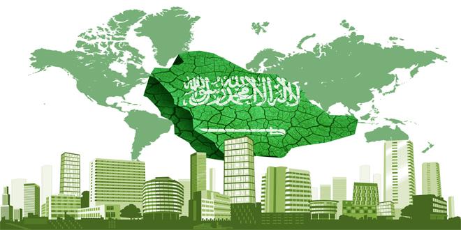 عاجل.. أخبار السعودية اليوم.. فتاة التحلية - الأهلي وبرشلونة - العملة السعودية الجديدة