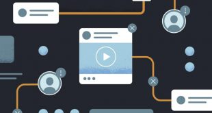 فيسبوك يعلن تشديد قواعد واحكام استخدام خاصية البث المباشر