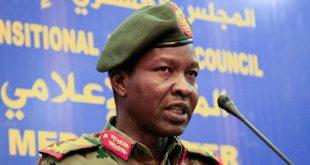 استئناف المفاوضات بين المجلس العسكري السوداني وتحالف الحرية والتغيير مساء الإثنين