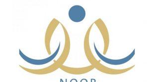 موقع نظام نور رابط التسجيل في رياض الأطفال 1441 برقم الهوية