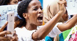 تعديلات قانونية في السودان تثير الجدل تعرف عليها