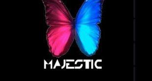 تردد قناة 2020 Majestic Cinema