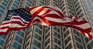 ادارة ترامب تتراجع عن قرارها بشأن منع الطلاب الأجانب من التواجد في أمريكا