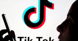 بسبب مجموعة قرصنة TikTok مهدد بخسارة 6 مليار دولار