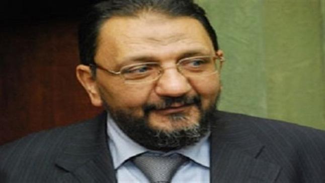 النيابة تأمر تشريح جثة كل من القيادين محمد كمال وياسر شحاتة
