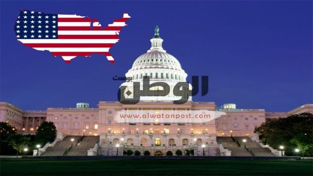 """ما هو """"قانون جاستا"""" وطرق رد السعودية على الولايات المتحدة ؟"""