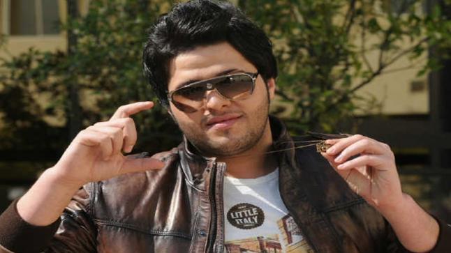 حقيقة وفاة الممثل العراقي محمد السالم بحادث سير اليوم الجمعة