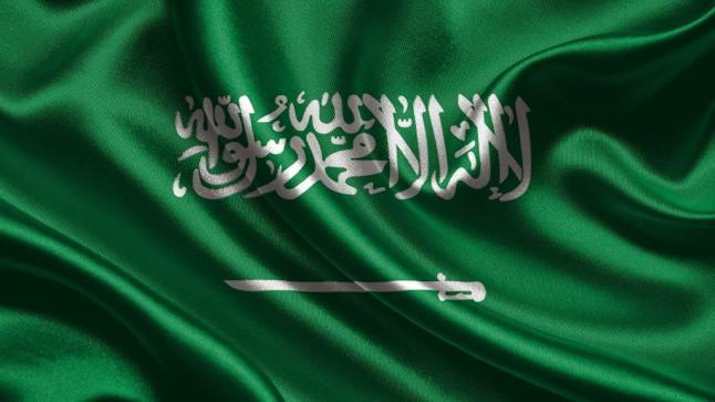 """""""السعودية"""" تطالب مجلس الأمن الدولي اتخاذ تدابير حاسمة في مواجهة حافلة النفط صافير"""