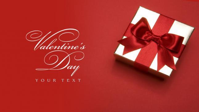 طرق الإحتفال بعيد الحب في 4 نوفمبر لهذا العام