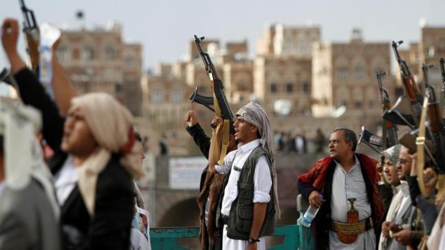 الحكومة اليمنية تكشف جرائم الحرب التي ارتكبتها ميليشيات الحوثي في الضالع