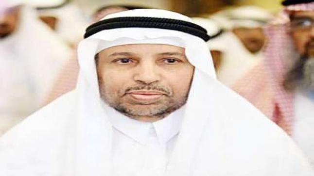 رئيس جامعة الإمام عبد الرحمن بن فيصل يوضح أهمية قرار استقلال الثلاثة جامعات