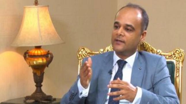 موعد انتهاء تقديم طلبات التصالح في مخالفات البناء المصرية