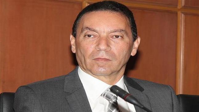هاني الناظر: بشرة ساره لجموع الشعب المصري فيروس كورونا ينتهى بانتهاء الصيف