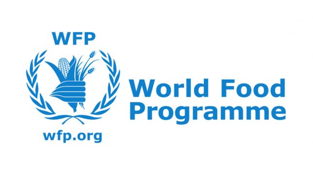 برنامج الغذاء العالمي يدعو لفتح ممرات آمنة في الأراضي اليمنية لتقديم المساعدات الغذائية