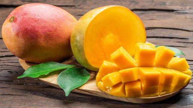 تعرف على فوائد المانجا ملكة فاكهة الصيف أبرزها تقوي المناعة
