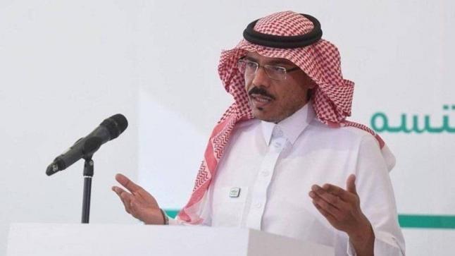"""""""متحدث الصحة السعودية: يوضح كيفية قضاء أجازة عيد الأضحى في زمن كورونا"""