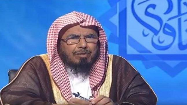 عضو هيئة كبار العلماء عبد الله المطلق: يجوز للزوجة الغيرة على زوجها في هذه الحالات