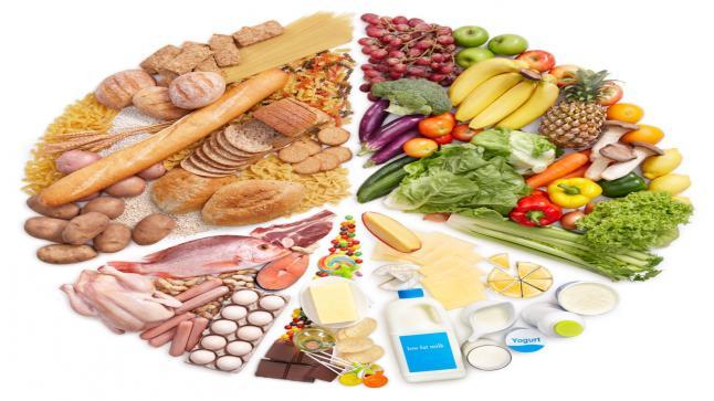 لكي تتمتع بعظام قوية عليك بهذه الأغذية