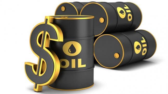 ارتفاع اسعار خام النفط وسط تنبؤات بتعافي الاقتصاد الامريكي قريباً