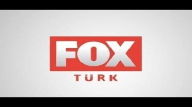 استقبل تردد قناة فوكس تي في Fox TV 2020 على القمر الصناعي عرب سات
