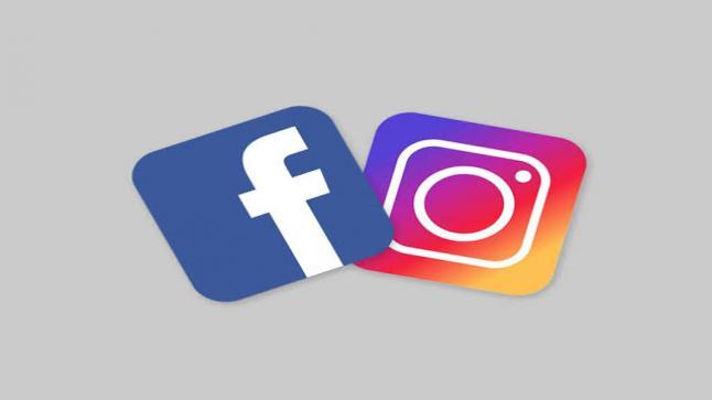 شركة فيسبوك وانستجرام تنشغلان بالتحيز العنصري