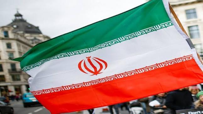 اختلاس 22 مليار دولار في إيران