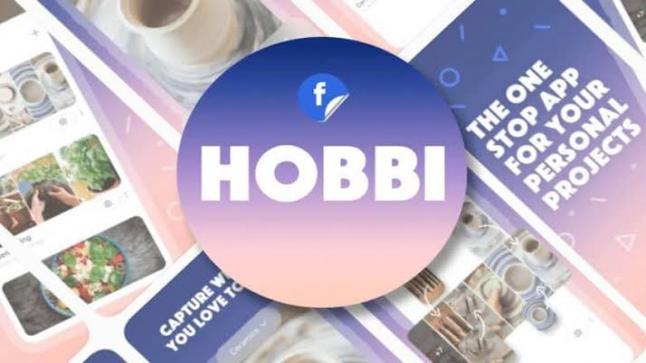 ثلاث اسباب وراء الغاء فيسبوك لتطبيق Hobbi تعرف عليها