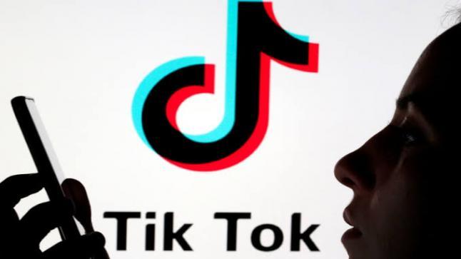 إقتراب حظر تطبيق تيك توك من الولايات المتحدة الأمريكية