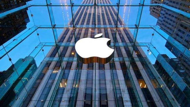 احذر تثبيت تحديث iOS14 التجريبي.. تعرف على السبب